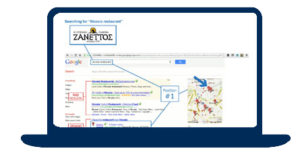 Advanced Search Engine Optimization