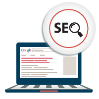 SEO Cyprus services