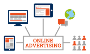 Cyprus online advertising services