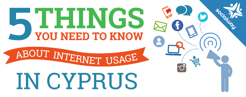 5-Things-You-Ought-To-Know-About-Internet-Usage-In-Cyprus