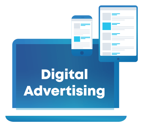 Digital Advertising in Cyprus