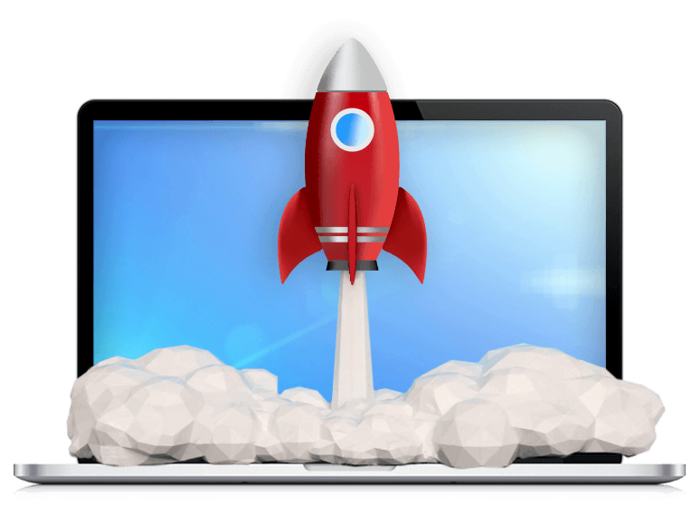 Rocket online marketing